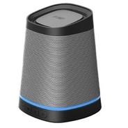 Get F&D W7 Portable Bluetooth Mobile/Tablet Speaker at Rs 1199 | Flipkart Offer
