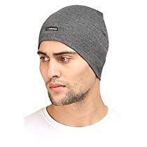 Get FabSeasons Cotton Skull Cap at Rs 250 | Amazon Offer