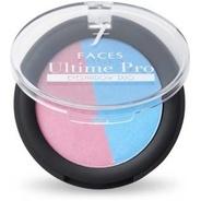 Get Faces, Colorbar & LOreal Products Upto 50% OFF | Flipkart Offer
