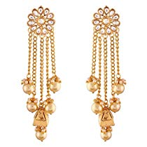 Get Fashion & Ethnic Jewellery: Under  499 at Rs 169 | Amazon Offer