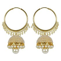 Get Fashion jewelry: Under 299 at Rs 157 | Amazon Offer