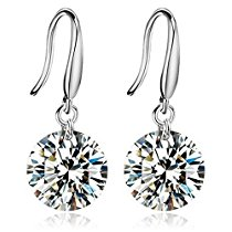 Get Fashion Jewelry: Up to 90% Off at Rs 188 | Amazon Offer