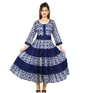 Get Fashion Lifestyle Products Minimum 50% OFF | Jabong Offer