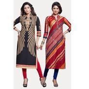 Get Fashion Products Minimum 40% OFF | gofynd Offer