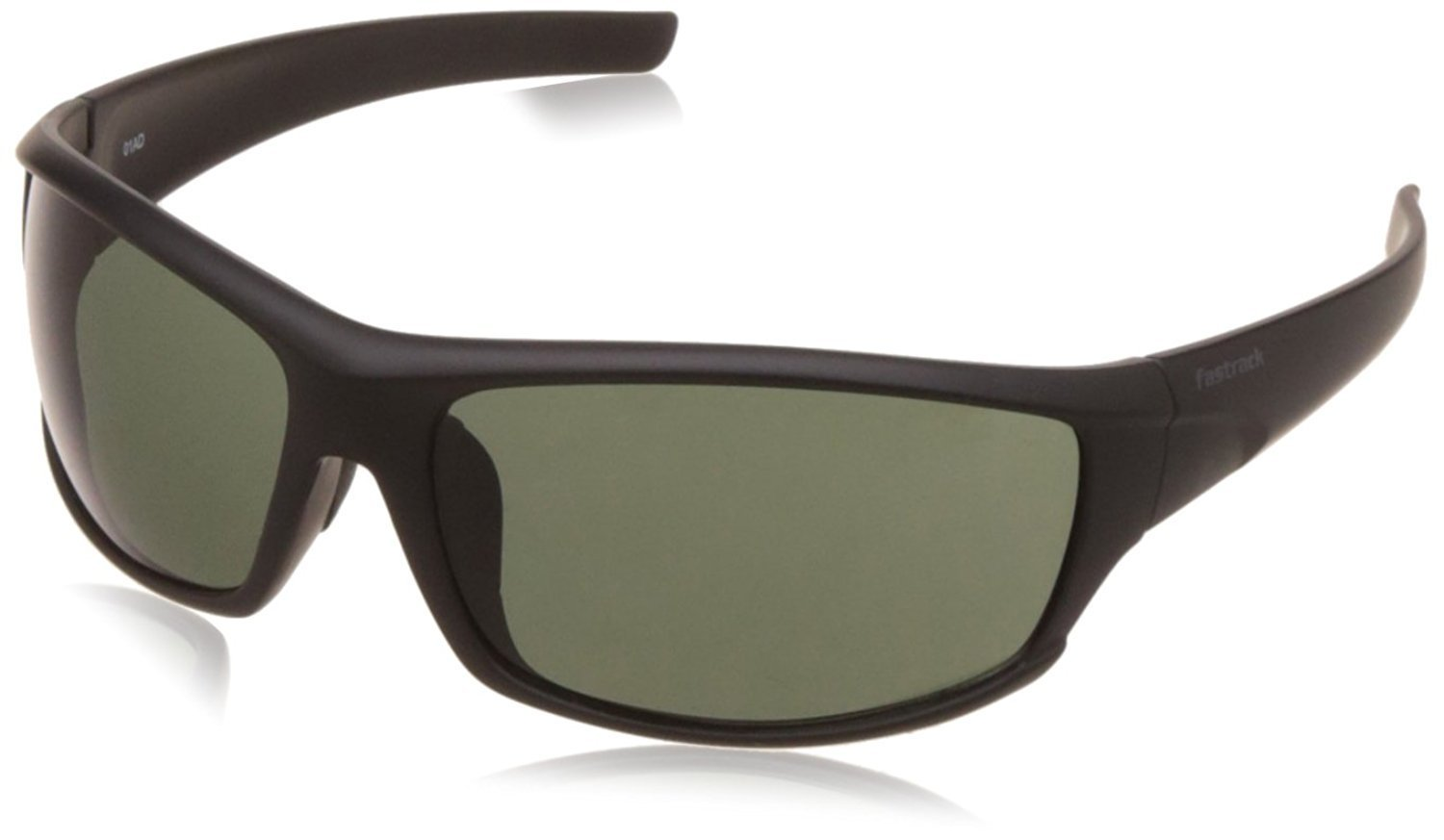 e547e5a8d19d Get Fastrack UV protected Sport Boys Sunglasses at Rs 492