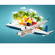 Get Festival Of Flight Sale Starting at Rs.1149 at Rs 1149 | YatraGenie Offer