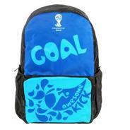 Get Fifa Backpacks Flat 82% OFF at Rs 499 | Flipkart Offer
