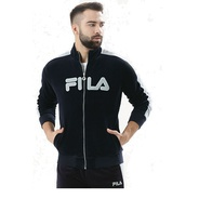 Get Fila Fashion Products Start Rs.450 at Rs 450 | koovs Offer