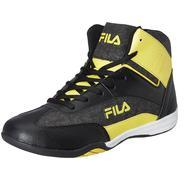 Get FILA Shoes Minimum 60% OFF | Amazon Offer