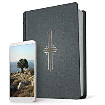 Get Filament Bible NLT: The Print+Digital Bible at Rs 3158 | Amazon Offer