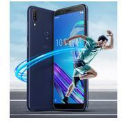 Get First Sale on 3rd May at 12PM - Asus Zenfone Max Pro M1 Smartphone Start Rs.10999 at Rs 10999 |
