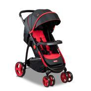Get Fisher-Price Explorer Stroller - Red at Rs 7950 | Amazon Offer