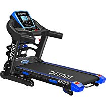Get Fitkit Treadmill and Accessories – Upto 70% off at Rs 199 | Amazon Offer