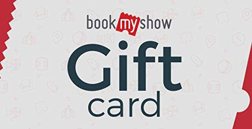Get Flat 20% off on BookMyShow Instant Voucher at Amazon