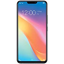 Get Flat  2000 off on Vivo Y81 (19:9 FullView Display, 3+32GB) Extra  500 off on exchange No Cost EM