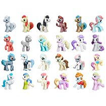 Get Flat 25% off on My Little Pony at Rs 109 | Amazon Offer