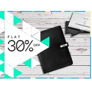 Get Flat 30% OFF On Office Supply | PrintVenue Offer