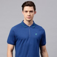 Get Flat 60% Off on HRX by Hrithik Roshan Mens Clothing & Accessories | Myntra Offer