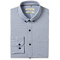 Get Flat 70% off – Excalibur at Rs 224   Amazon Offer