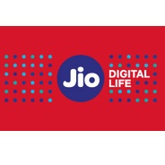 Get Flat Rs.100 Cashback on 1st Prepaid Recharge on Jio Recharge at Rs 100 | Axisbank Offer
