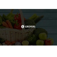 Get Flat Rs.150 SuperCash at Grofers Using Mobikwik Wallet | Grofers Offer