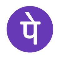 Get Flat Rs.50 Cashback on 1st Jio Prepaid Recharge Of Rs.300 or More at Rs 250 | PhonePe Offer