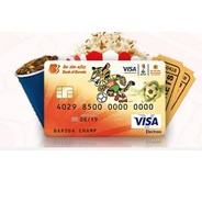 Get Flat Rs.50 OFF On First Transaction On BookmyShow With BOB Card | Bookmyshow Offer