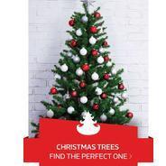 Get Flipkart Christmas Store - Upto 80% OFF   Flipkart Offer