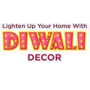 Get Flipkart Diwali Decoration Store Upto 80% OFF | Flipkart Offer