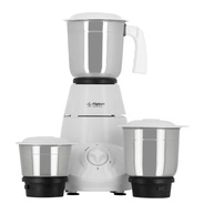 Get Flipkart SmartBuy Classico 500 W Mixer Grinder (White, 3 Jars) at Rs 1499 | Flipkart Offer