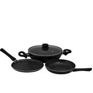Get Flipkart SmartBuy Cookware Range Upto 76% OFF   Flipkart Offer