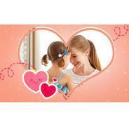 Get Flipkart Special Mothers Day - Gifts Sets Minimum 50% OFF | Flipkart Offer