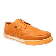 Get Footwear Flat 60% OFF | TataCliq Offer