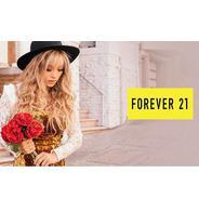 Get Forever 21 Womens Clothing and Accessories Start Rs.179 | Amazon Offer