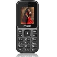 Get Forme N1 (Blue+Black) Mobile at Rs 499 | Flipkart Offer