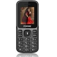 Get Forme N1 (Blue+Black) Mobile at Rs 599 | Flipkart Offer