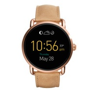 Get Fossil Smart Watches Flat 30% OFF | Myntra Offer