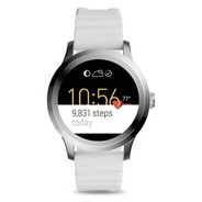 Get Fossil Watches Upto 30% OFF | TataCliq Offer
