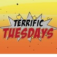 Get Freshmenu Terrific Tuesday Meals Start at Rs.99 at Rs 99 | Freshmenu Offer