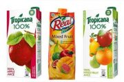 Get Fruit Juice Minimum 10% to 25% off   at Rs 74 | Amazon Offer