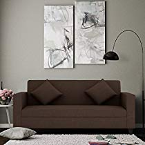 Get Furniture Steal Deals at Rs 499 | Amazon Offer