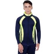 Get Gag Wear Mens Jackets Flat Rs.449 at Rs 449 | Flipkart Offer