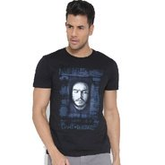 Get Game Of Thrones Clothing Start Rs.299 | Myntra Offer