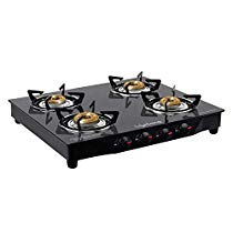 Get Gas Stoves starting at 999 at Rs 1699 | Amazon Offer
