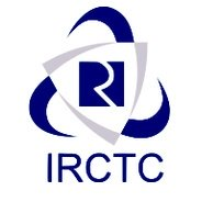 Get Get Rs.50 Cashback On Scan and Pay With mVisa on Irctc | IRCTC Connect Offer
