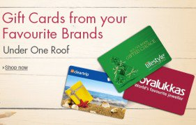 Get Gift Cards upto 25% off   india | Amazon Offer