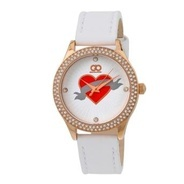Get Gio Collection Watches Upto 80% OFF   Flipkart Offer
