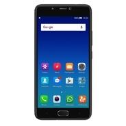 Get Gionee A1 64 GB (Black) 4 GB RAM, Dual Sim 4G at Rs 13479   TataCliq Offer