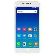 Get Gionee A1 64 GB (Gold) 4 GB RAM, Dual Sim 4G at Rs 15429   TataCliq Offer