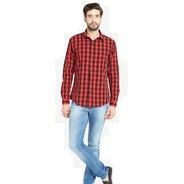 Get Globus Mens Clothing Flat 70% OFF   TataCliq Offer